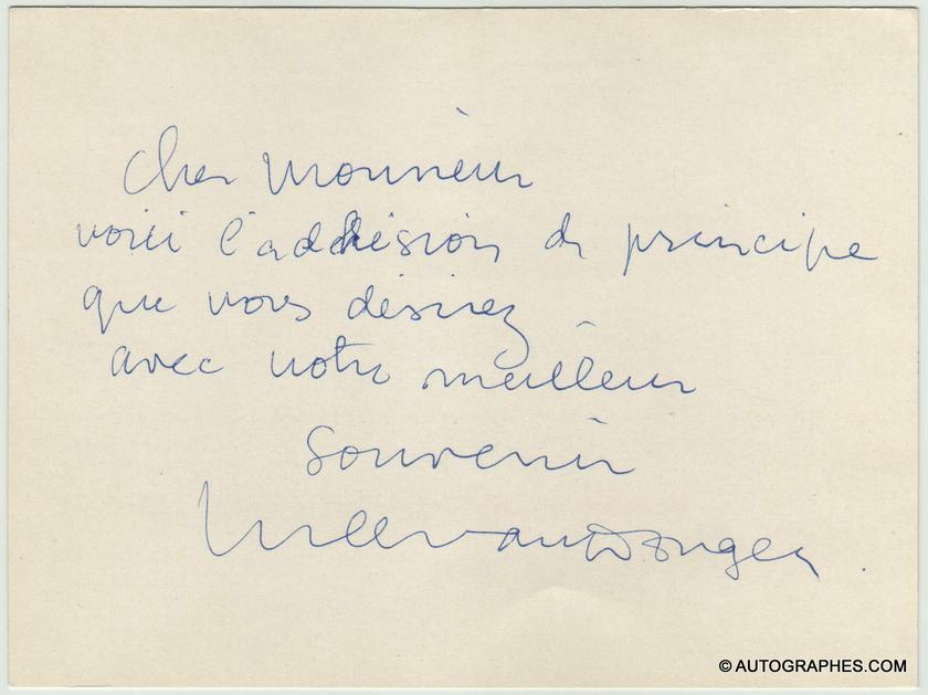carte-autographe-signee-kees-van-dongen-brigitte-bardot-2
