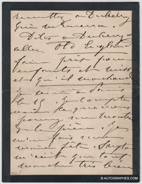 lettre-autographe-sarah-bernhardt-3