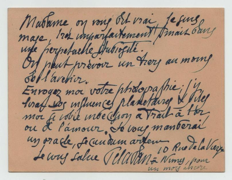 carte-de-visite-autographe-signee-sar-josephin-peladan-mage-nîmes-1