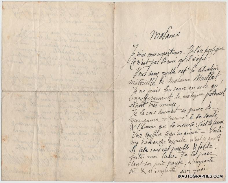 lettre-autographe-signee-josephin-peladan-1