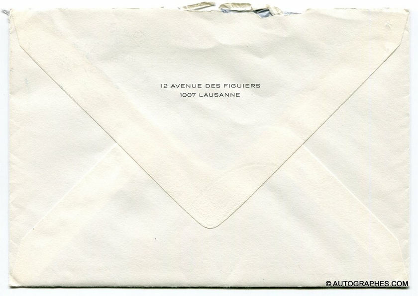 enveloppe-dactylographiee-georges-simenon-verso