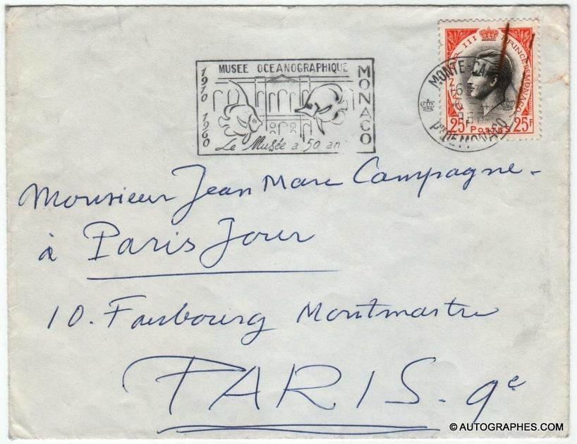 enveloppe-autographe-signee-van-dongen-brigitte-bardot-1960-2