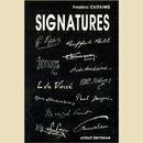 signatures-frederic-castaing