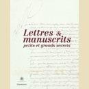 musee-des-lettres-et-manuscrits