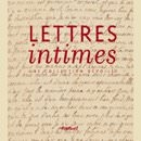 lettres-intimes-anne-marie-springer