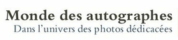 logo-monde-des-autographes