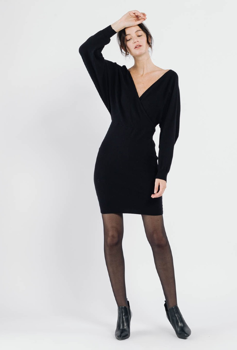 sweewe-robe59-black-2