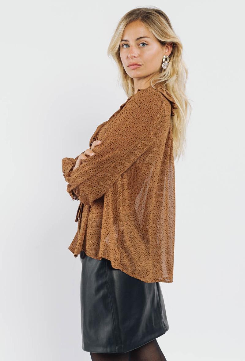 sweewe-chemises4-dark_brown-1