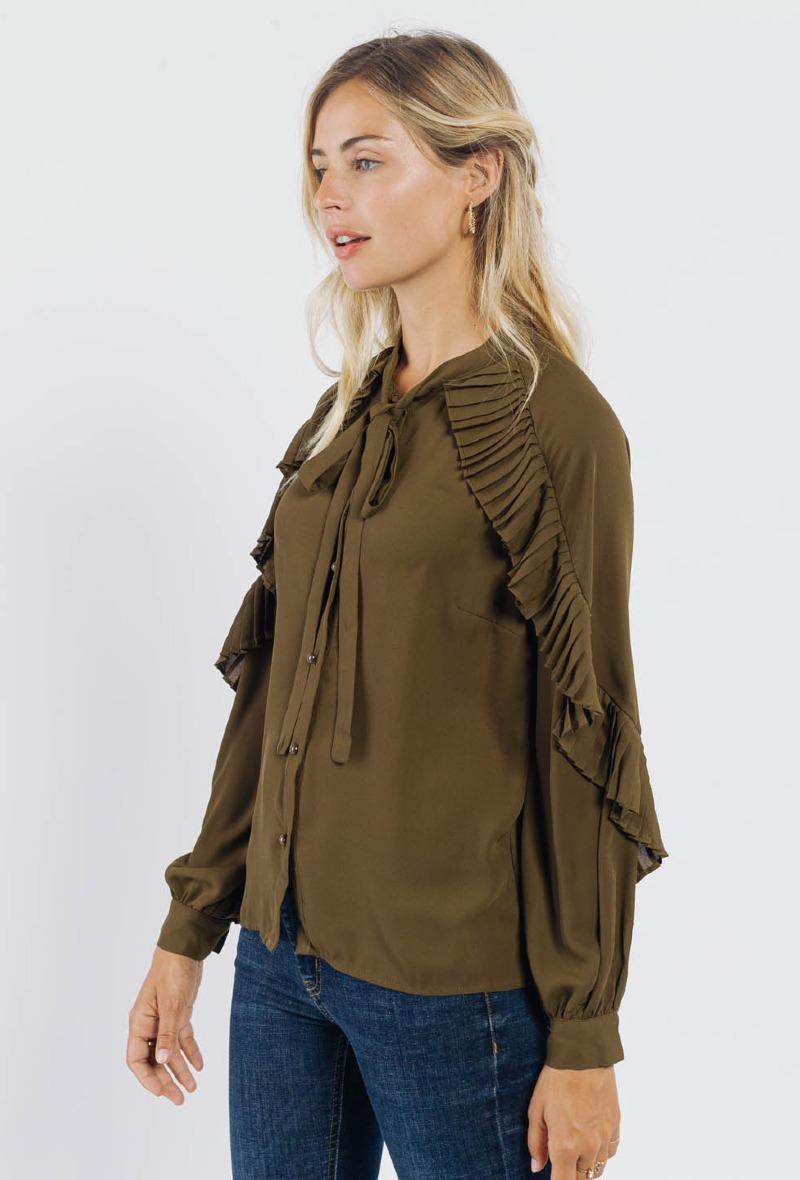 sweewe-blouses18-kaki-1