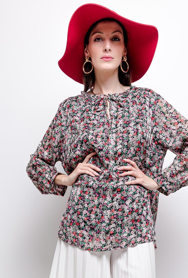 christy-blouse-fleurie11-black-2