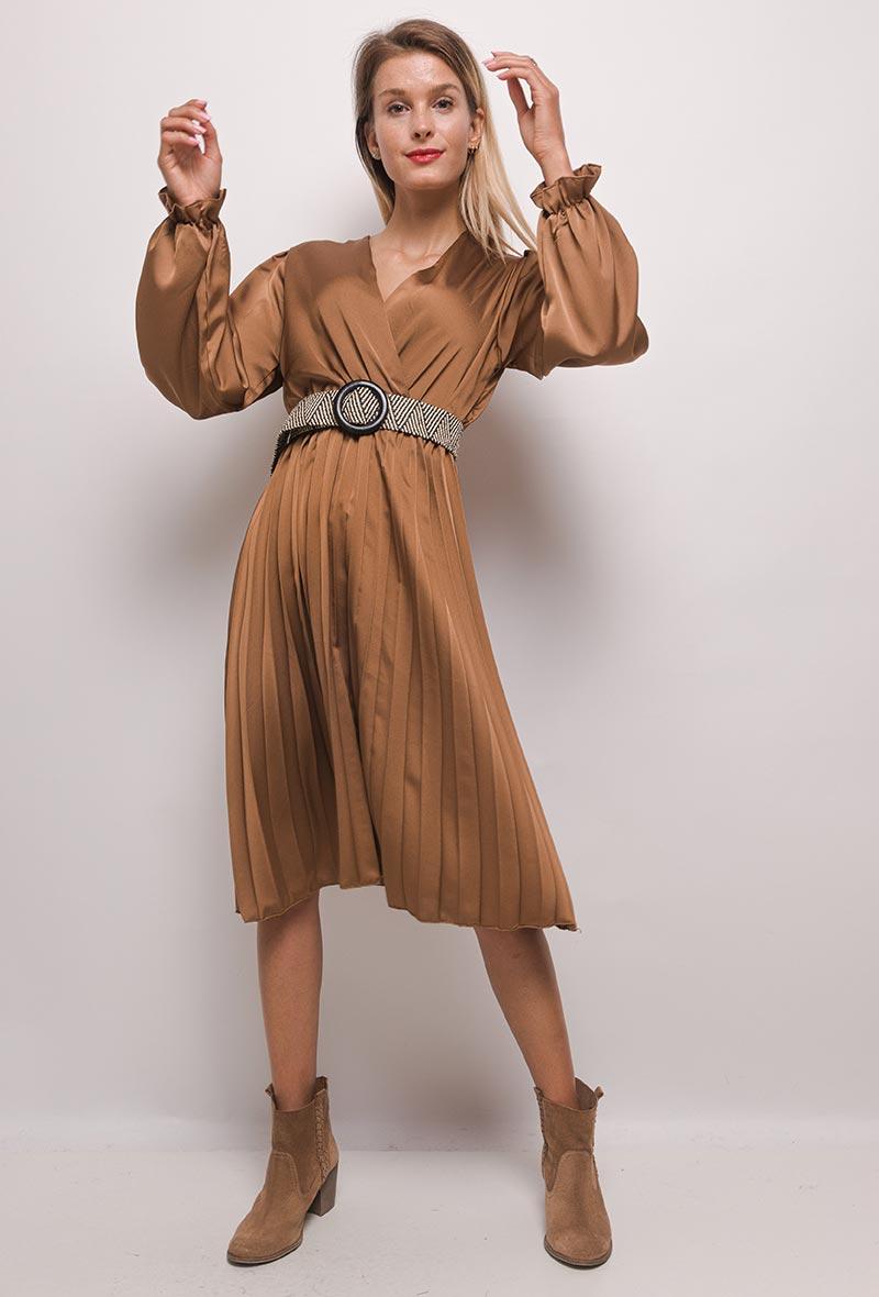 vanilla-robe-satinee-brown-1