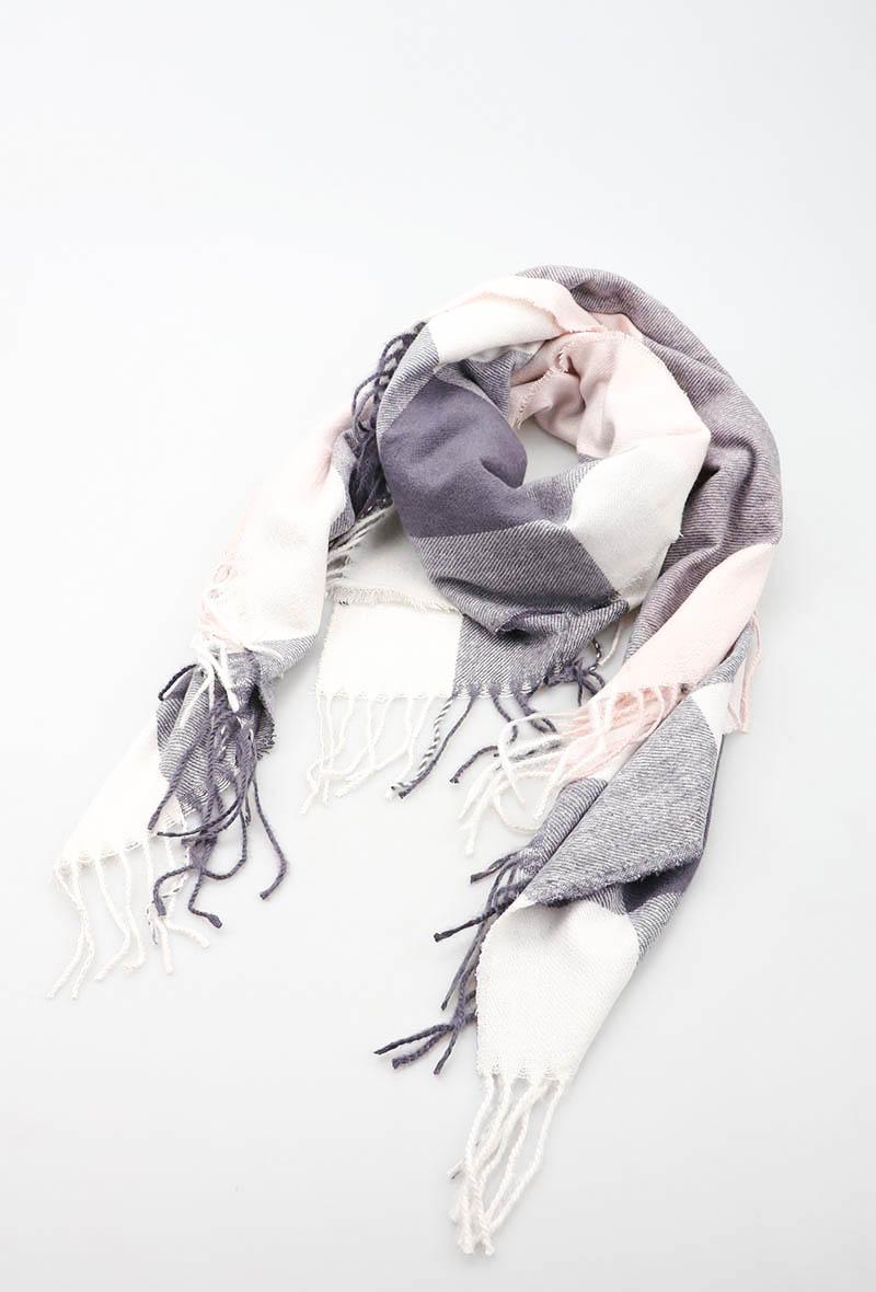 maty-sas-foulards1-pink-1