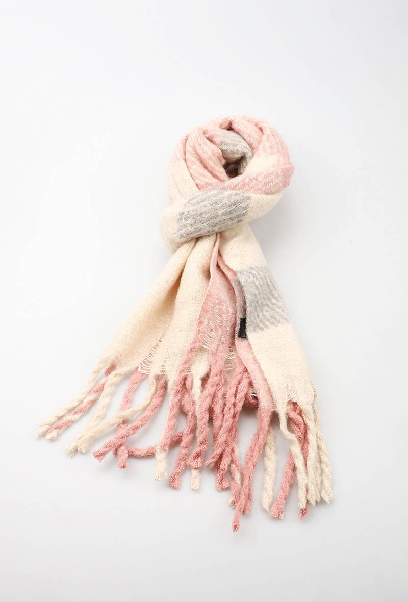 maty-sas-echarpes118-pink-1