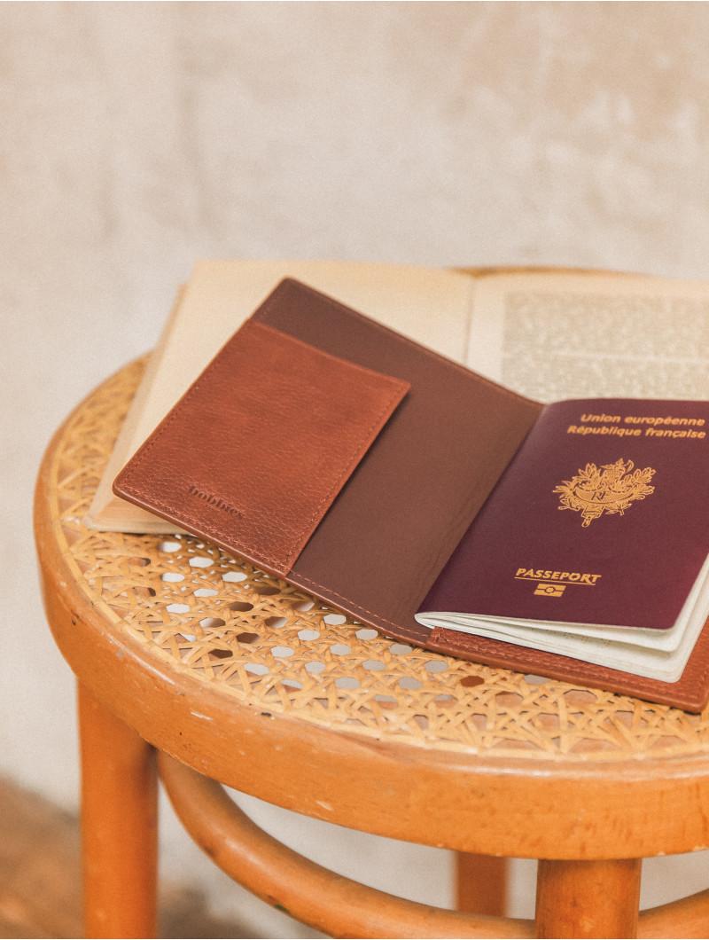 porte-passeport-rio-bourbon (2)