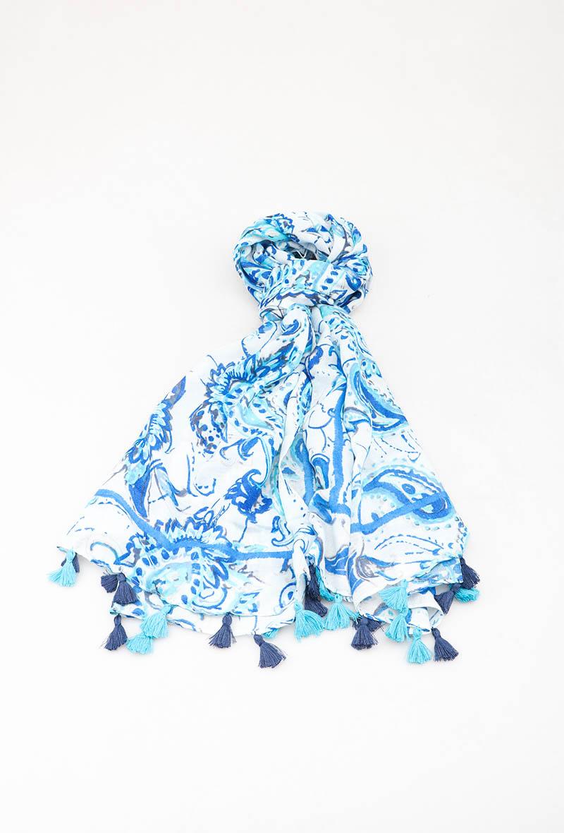 marque-echarpe-imprimee29-blue-1
