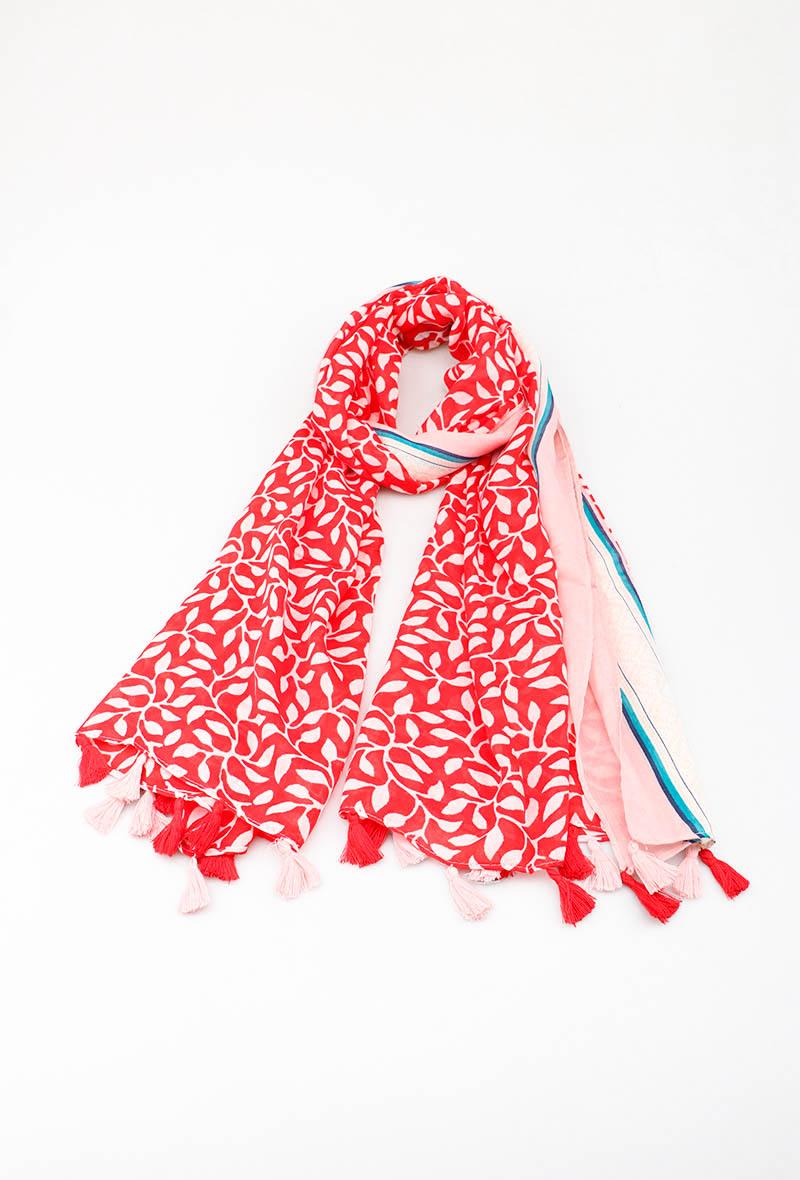 marque-echarpe-imprimee34-red-1