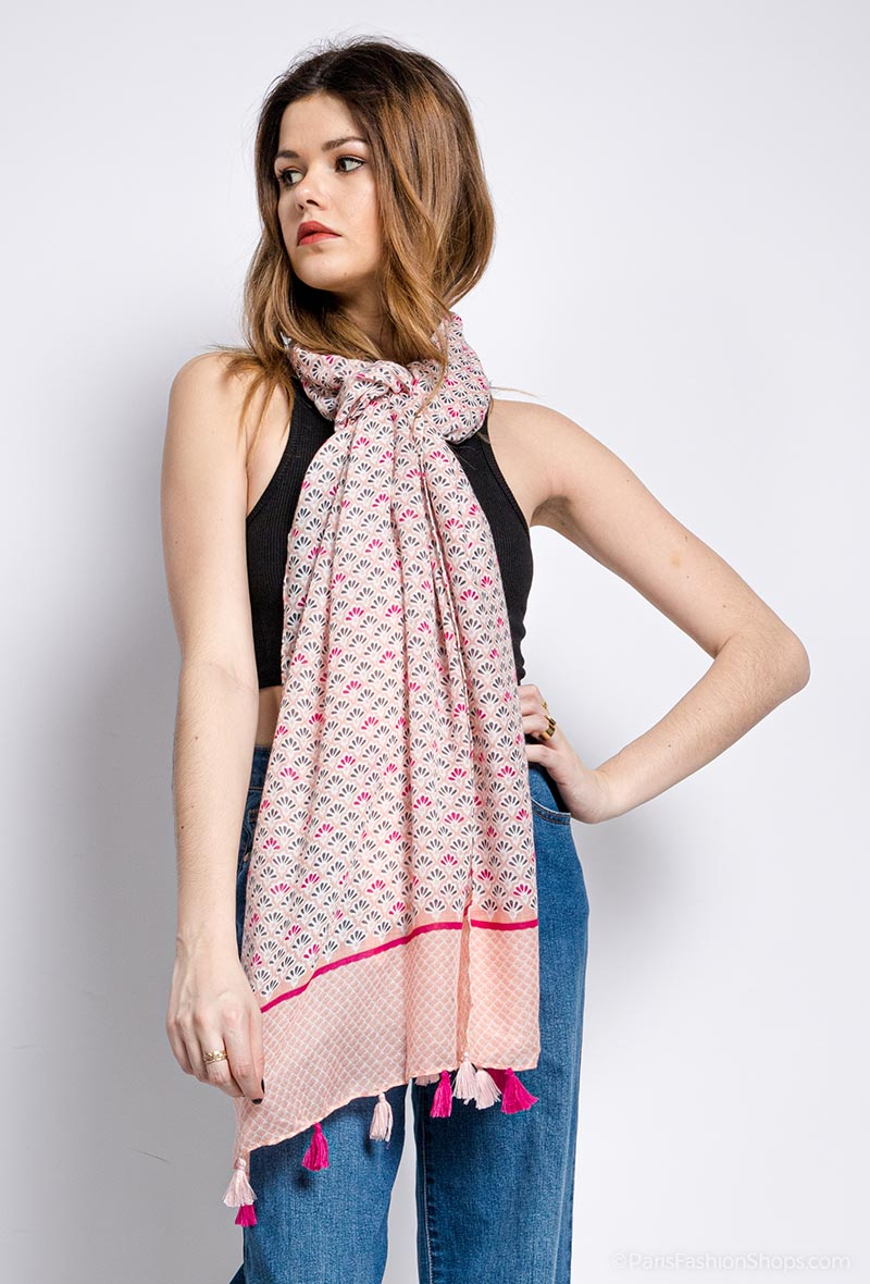 marque-echarpe-imprimee35-pink-1