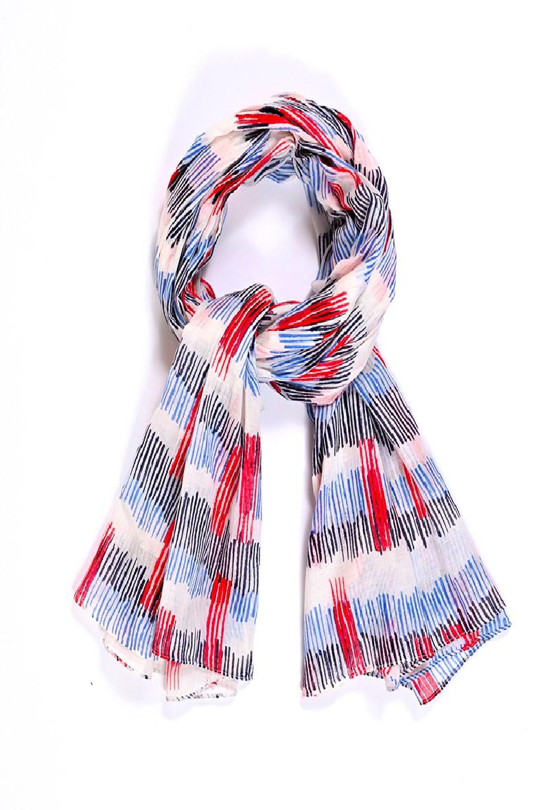 cowo-collection-foulard67-yellow-2