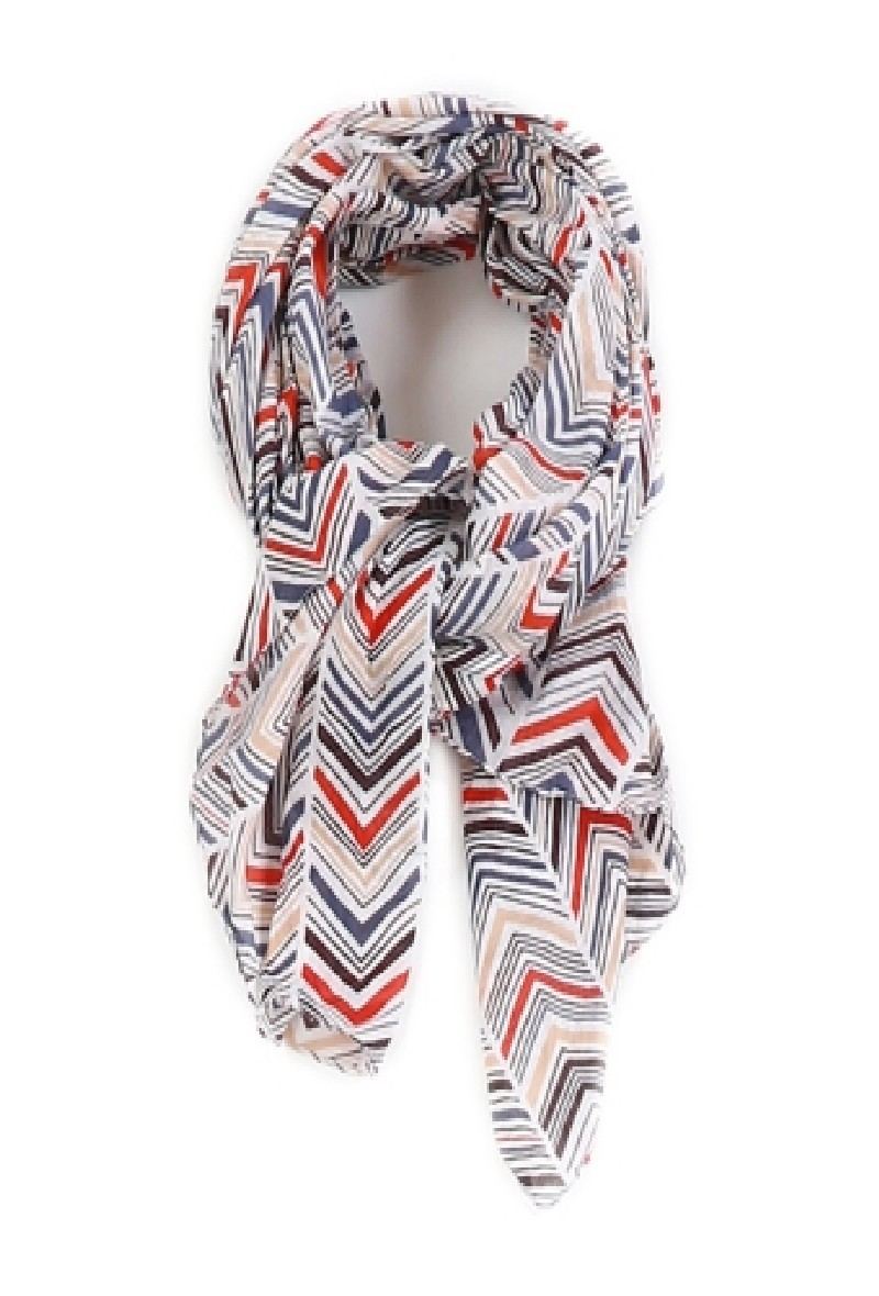 cowo-collection-foulard7-red-1