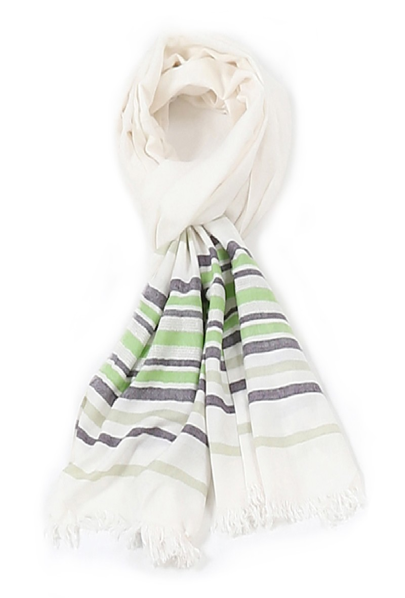 cowo-collection-foulard114-green_flash-1