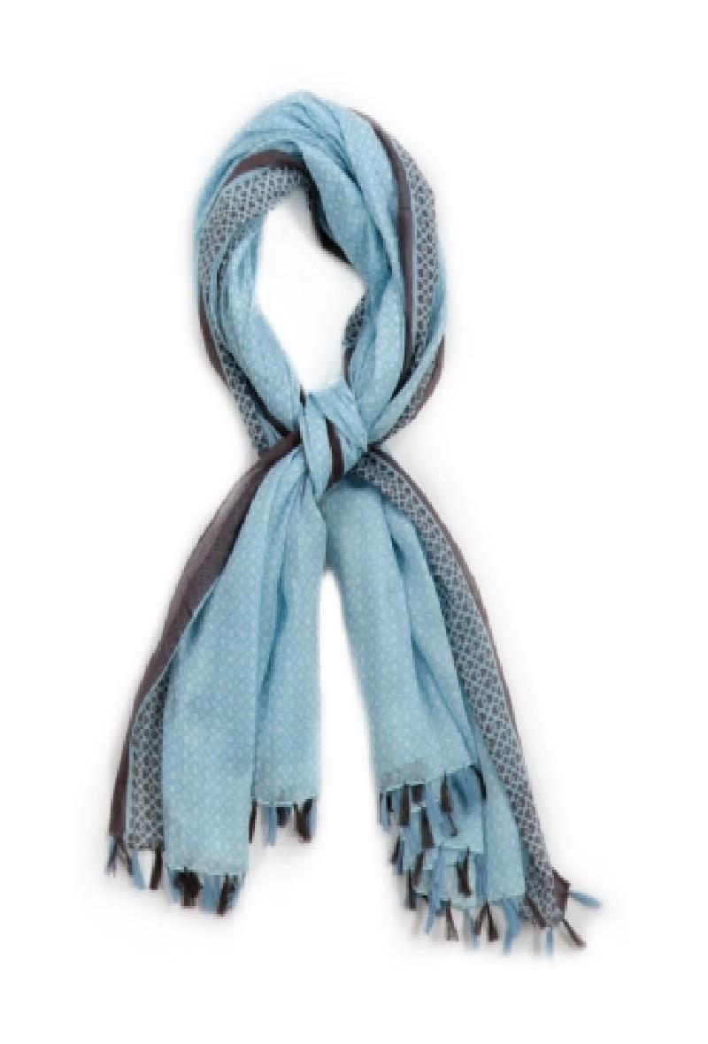 cowo-collection-echarpe50-blue-1