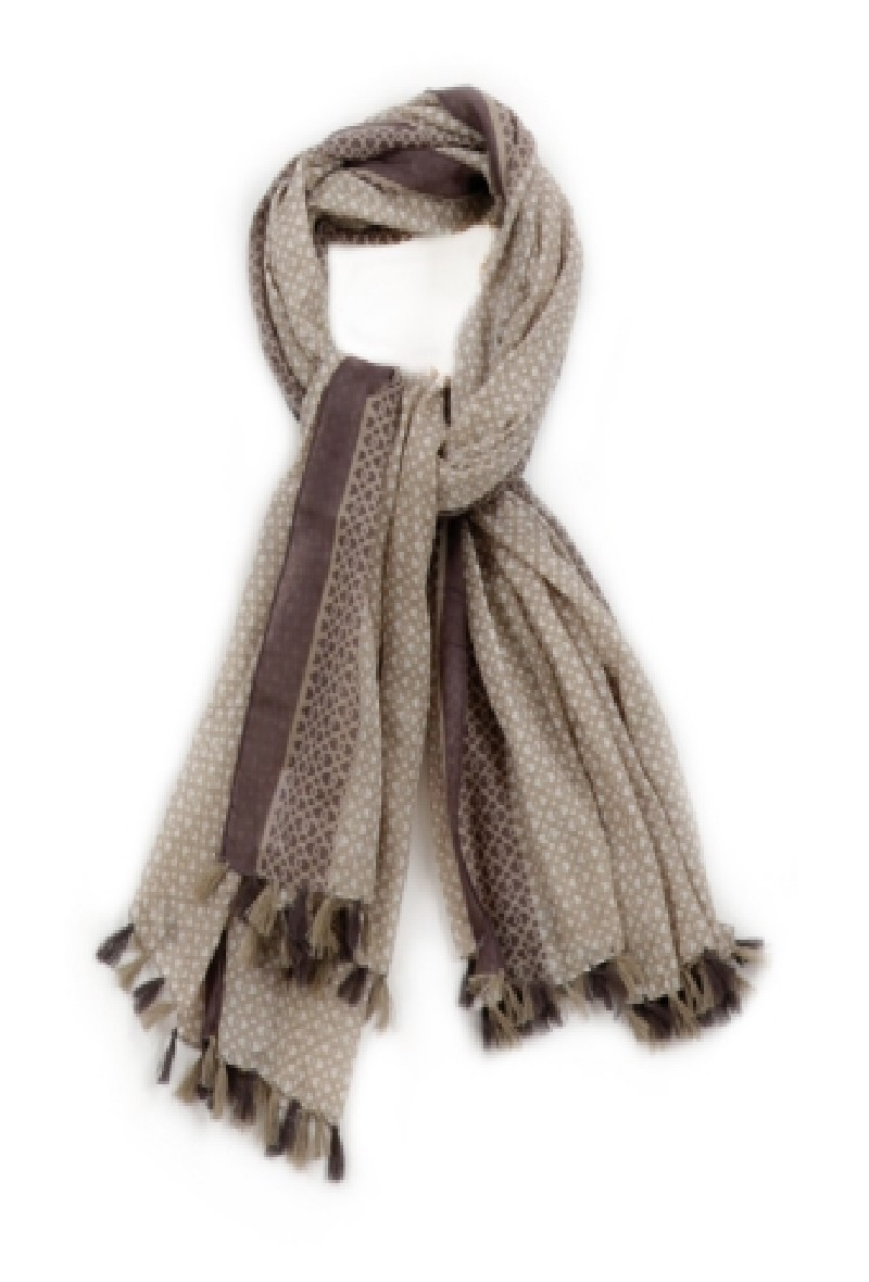 cowo-collection-echarpe50-taupe-1