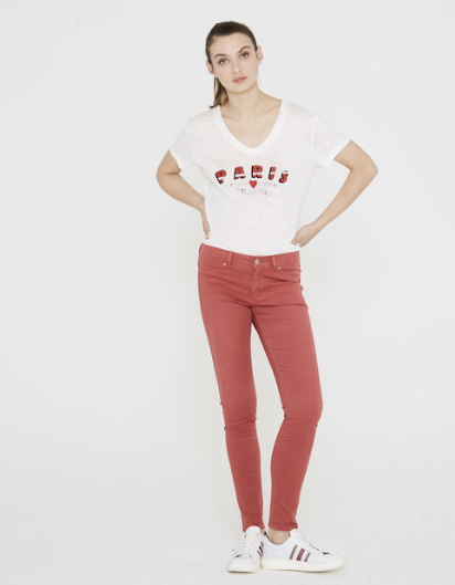 18EBk29135 denim jegging glaieul  2