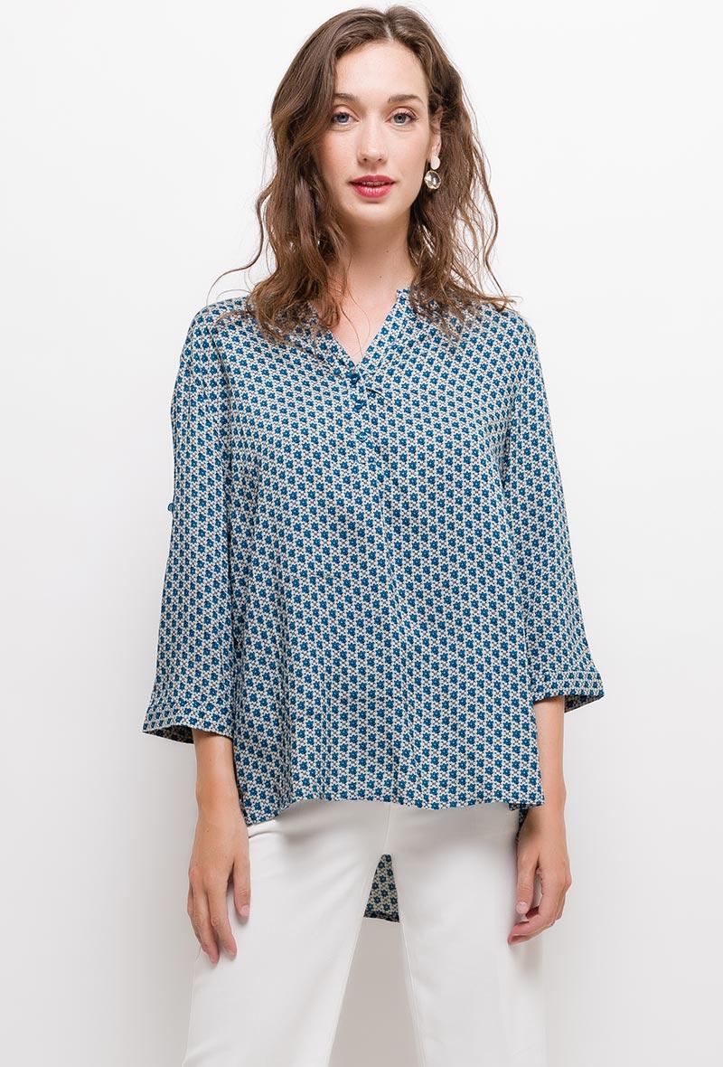 christy-blouse-a-motifs6-cyan-1
