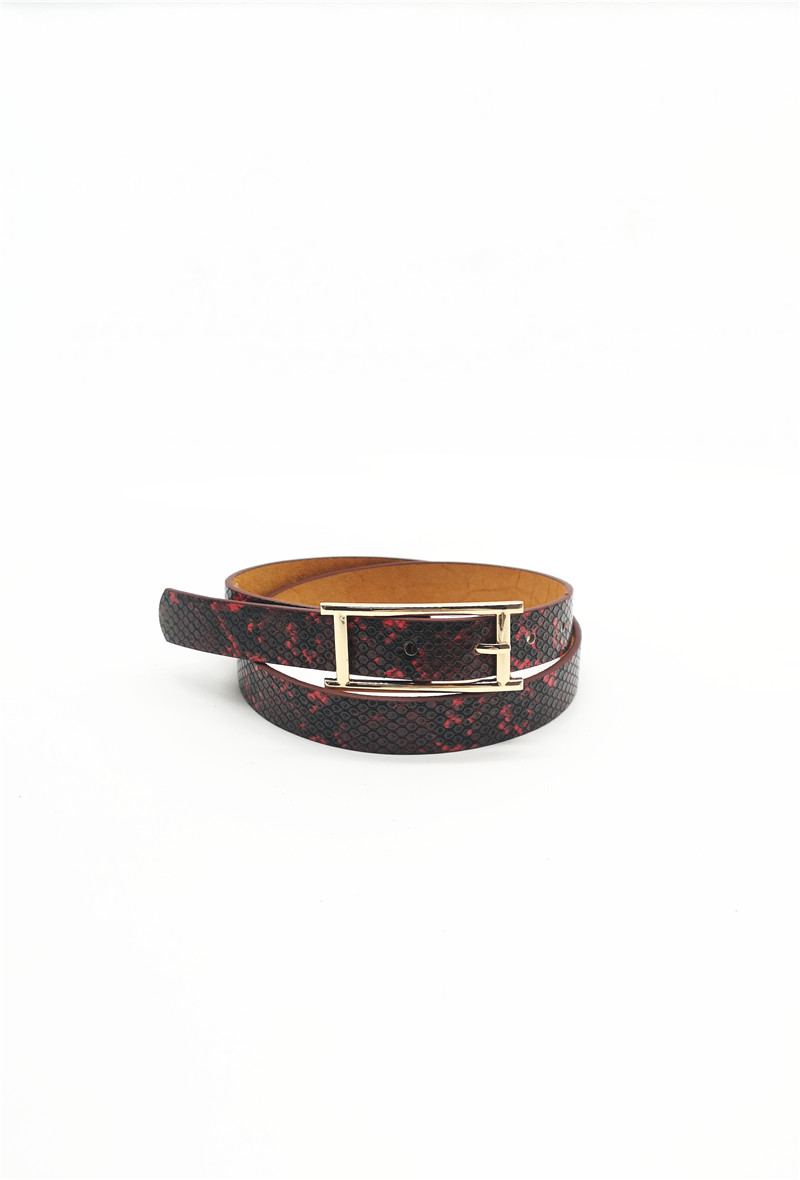 fashion-kingdom-ceinture-femme94-red-1