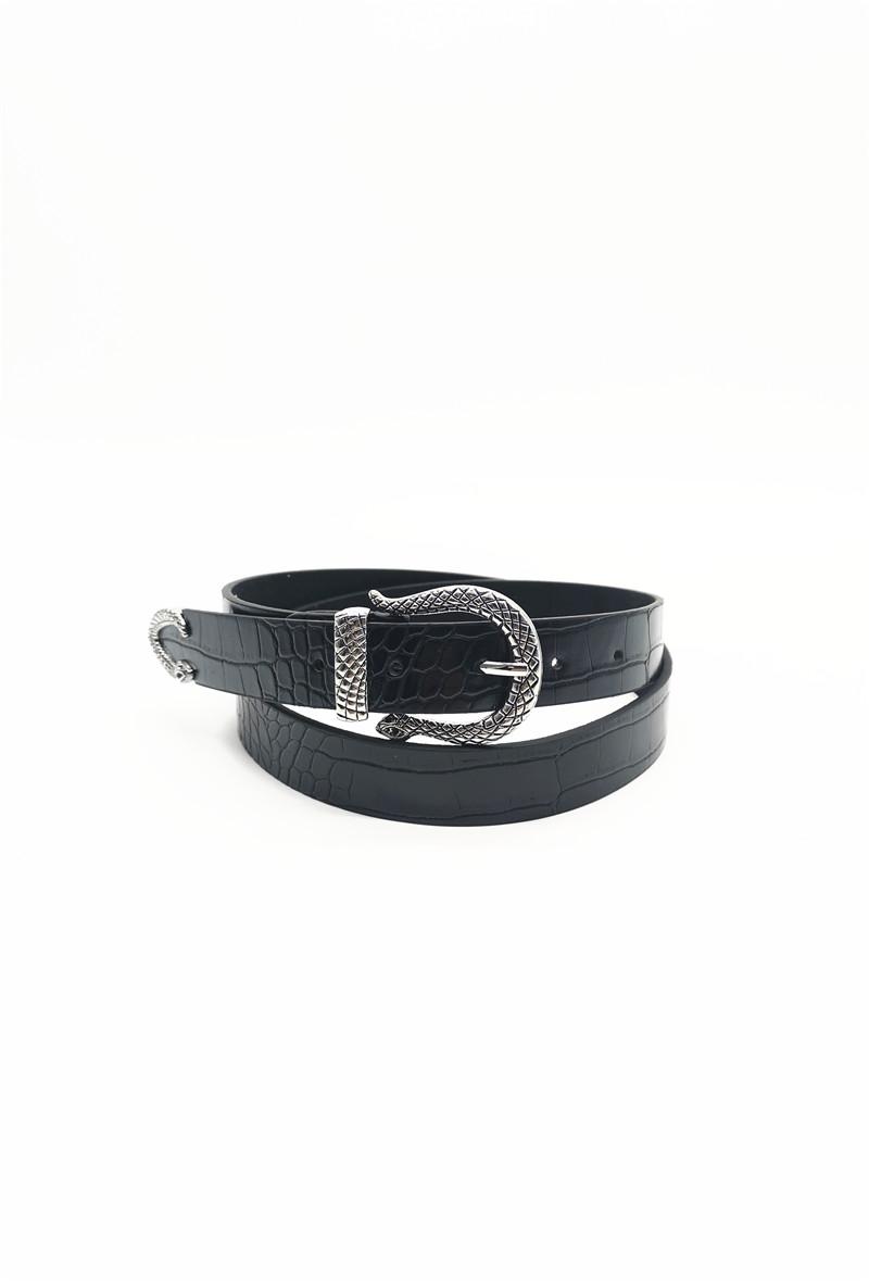 fashion-kingdom-ceinture-femme90-black-1