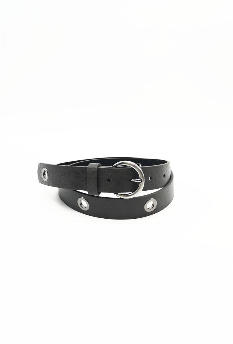 fashion-kingdom-ceinture-femme101-gray-2