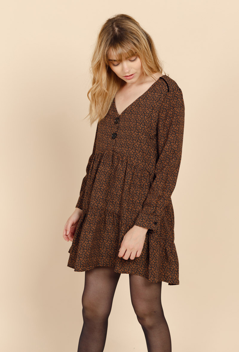 sweewe-robe-courte2-brown-3