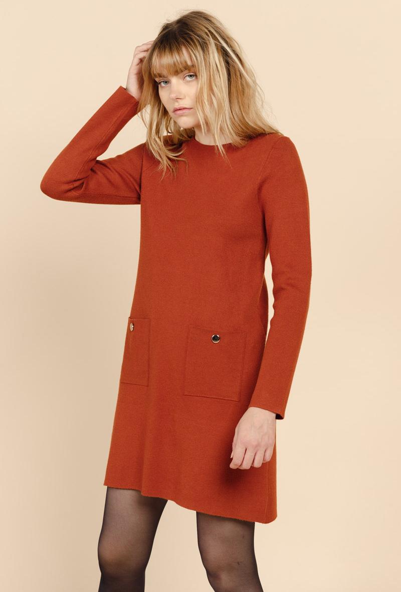 sweewe-robe-pull-terracotta-1