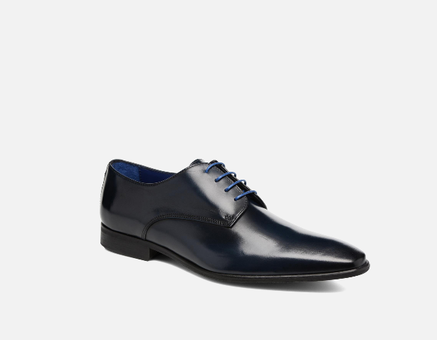 Derbies marine azzaro