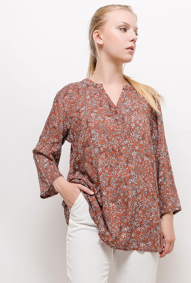 christy-blouse-a-imprime-cachemire-burnt_orange-2