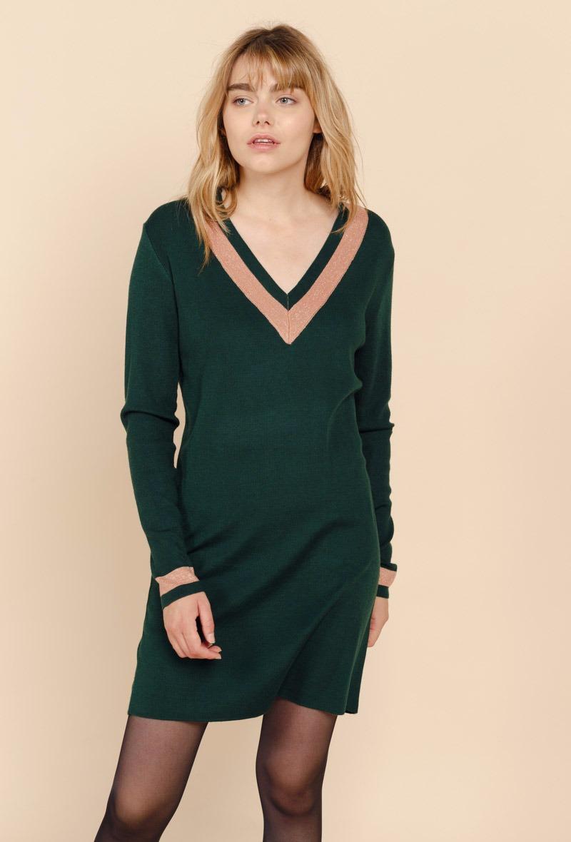 sweewe-robe-pull-tricot-rayee-alpine_green-1