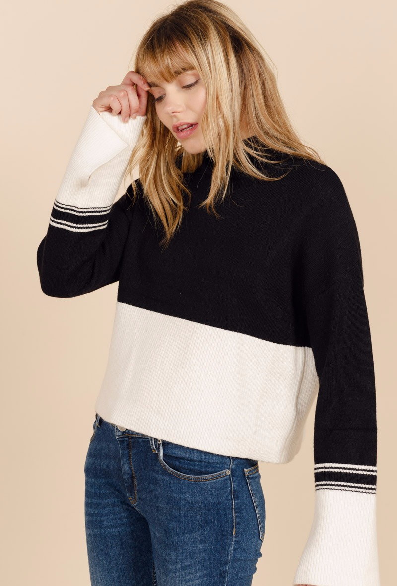 sweewe-pull-oversize-col-montant-black-1