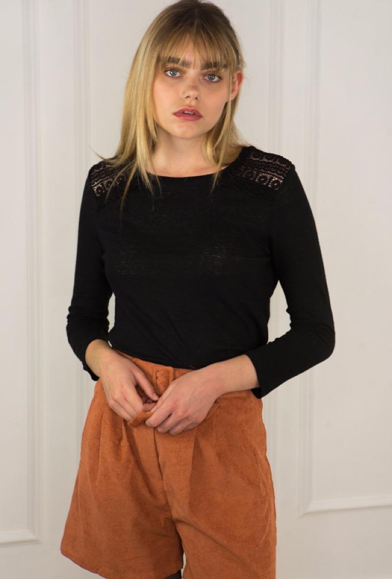 sweewe-t-shirt-femme-fantaisie-black-1