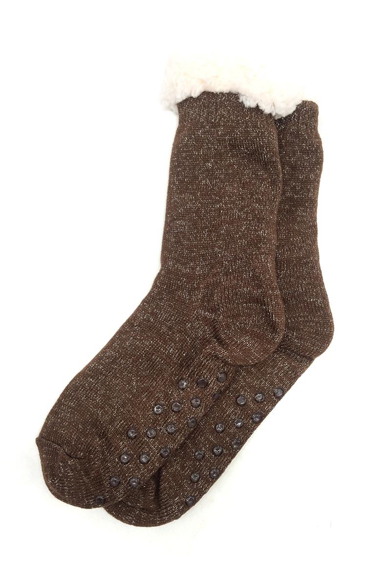by-oceane-chaussettes-hautes-en-laine-melangee-doublure-polaire-doux-et-respirant1-dark_brown-1