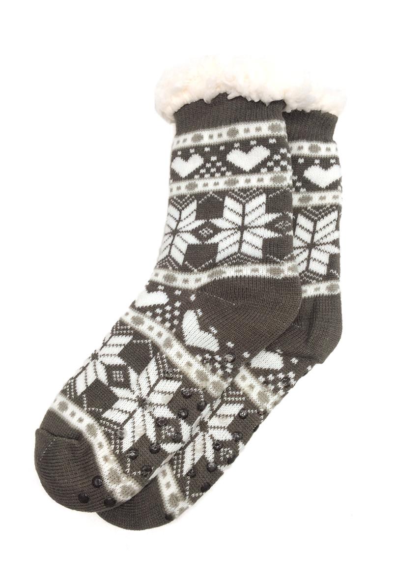 by-oceane-chaussettes-hautes-en-laine-melangee-doublure-polaire-doux-et-respirant2-gray-1