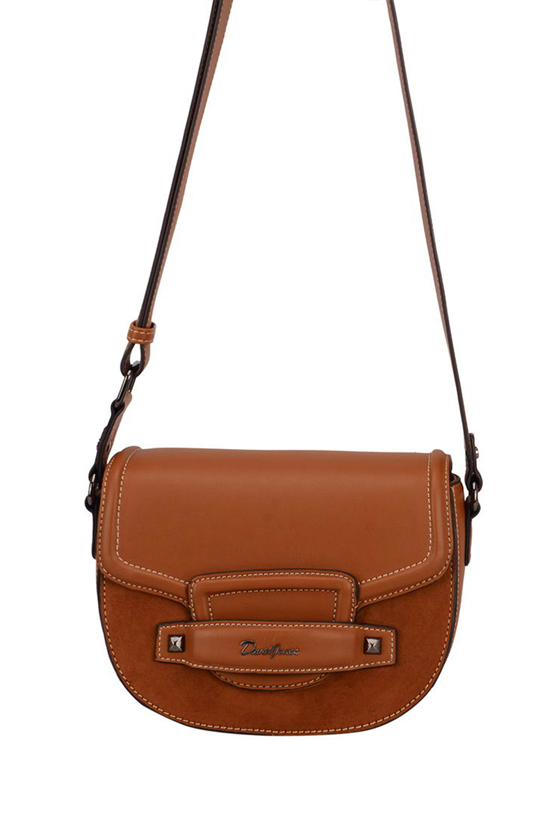 david-jones-pochette-bandouliere-cm5415-terracotta-1
