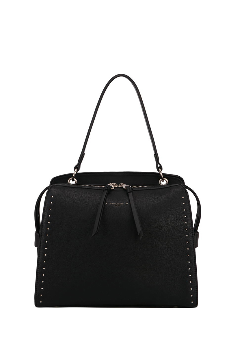 david-jones-sac-a-main-cm5459-black-1