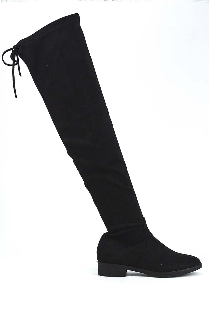 emella-cuissarde-black-1