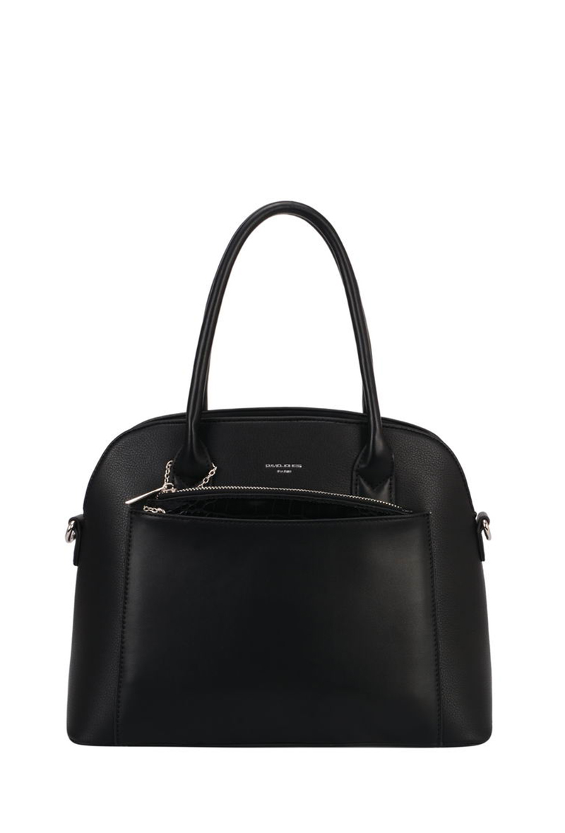 david-jones-sac-a-main-6105-1-black-1