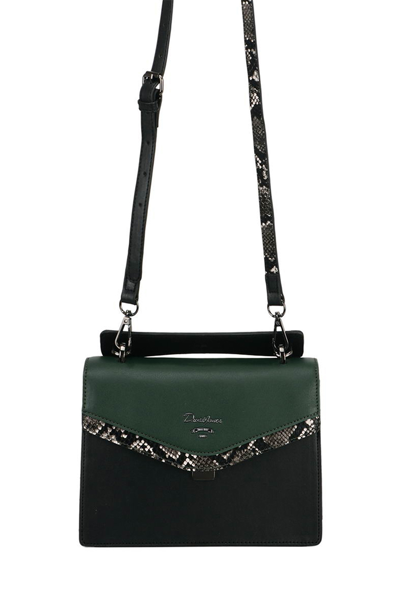 david-jones-pochette-bandouliere-cm5419-alpine_green-1