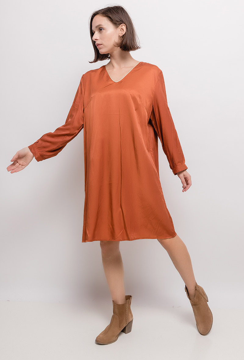 christy-robe-droite-rust-3