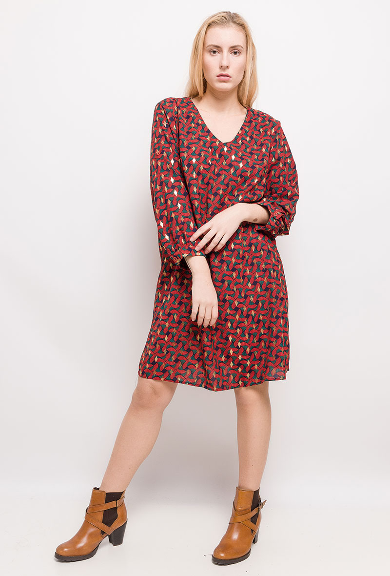 christy-robe-a-motifs3-rust-1