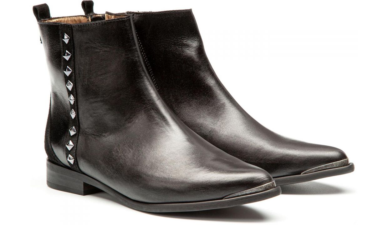 bottines-cuir-lisse-1