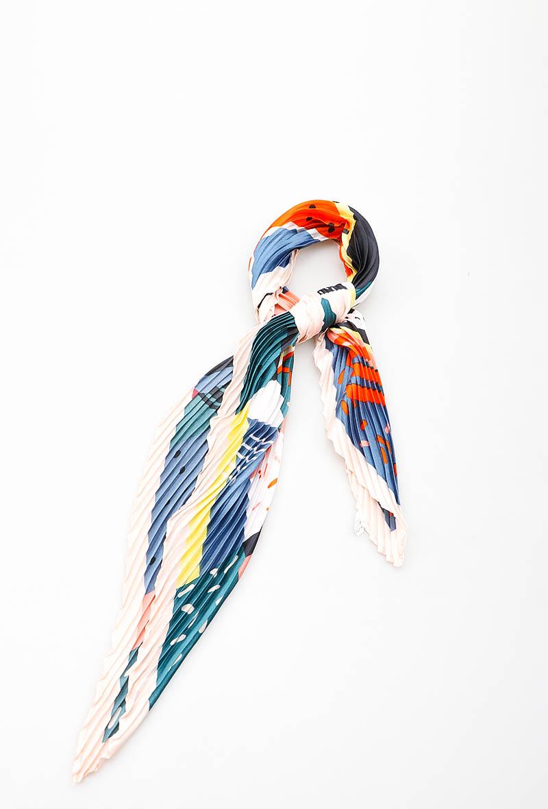 marco-accessoires-foulard-carre-plisse707016-pink-1