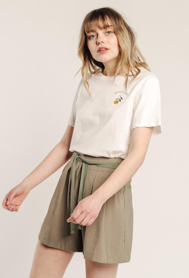sweewe-t-shirt-en-coton48-white-1